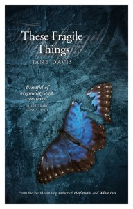 kindle_ebook_These-Fragile-Things