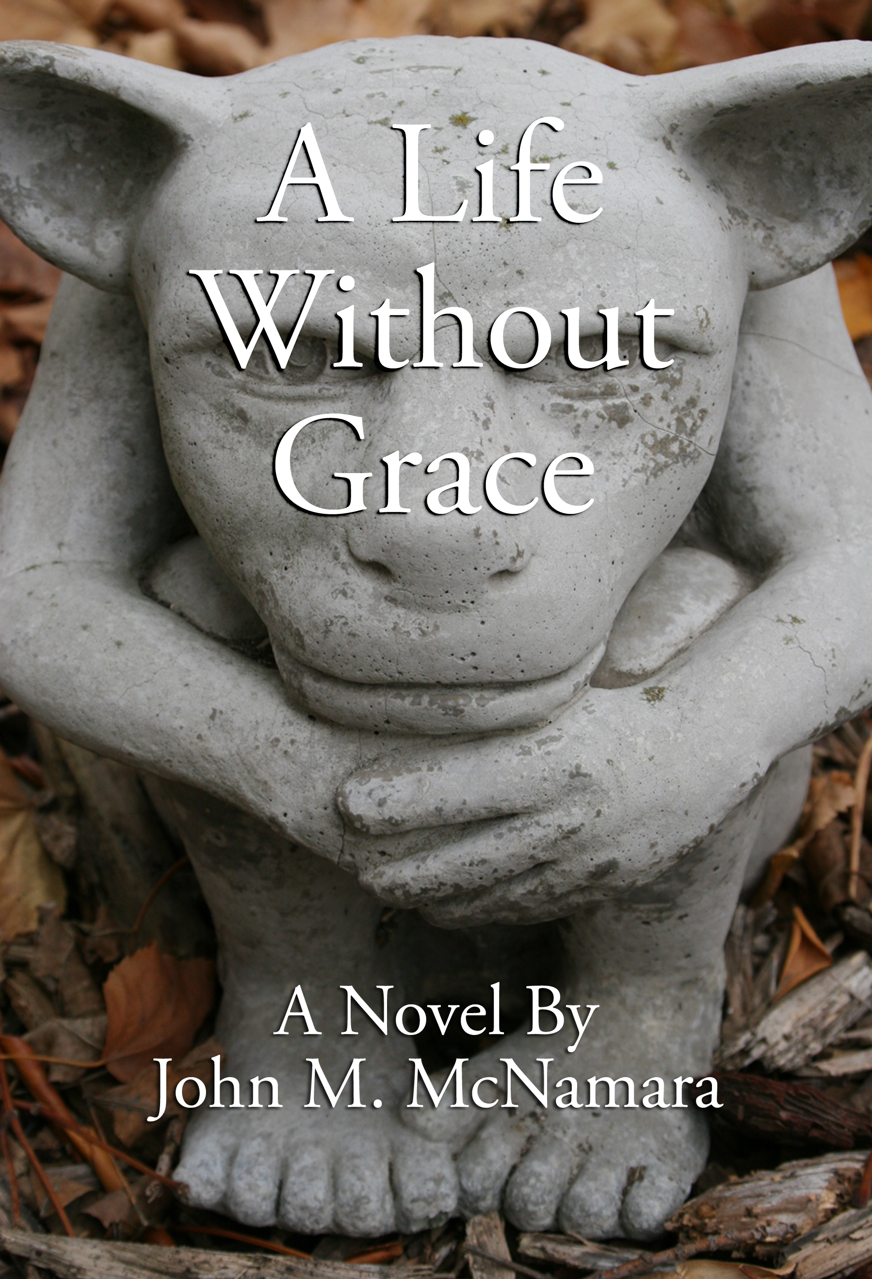 a-life-without-grace-cover-amazon-kindle-cover-march-2012-340a7110c79e6faccae1cb520b7fb10a6a36be46
