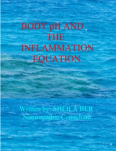 body-ph-and-the-inflammation-equation-85f7c3907d90ad7328dc888f849a2c3d46e1ee20