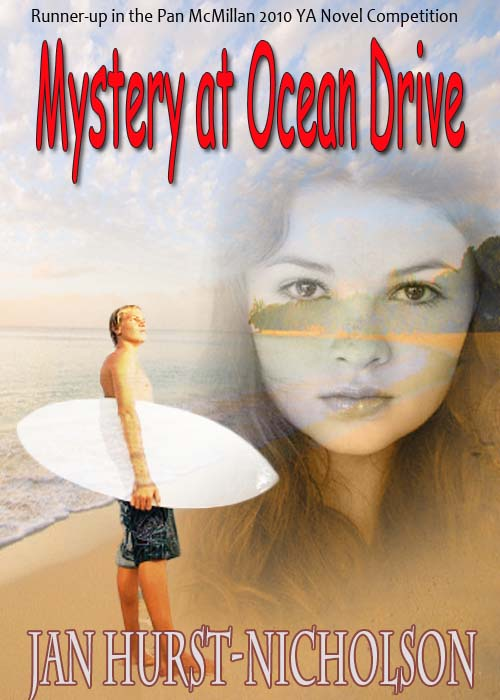book-cover-mystery-3-dafeenah-final-amazon-91ab644279ac72a71f9556c38b0614149e995298