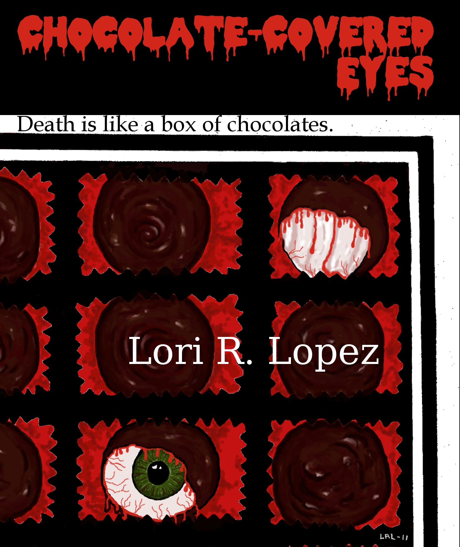 chocolate-covered-eyes-finished-cover-0a1f3620bcbc668d42a378796862175bebaab19b