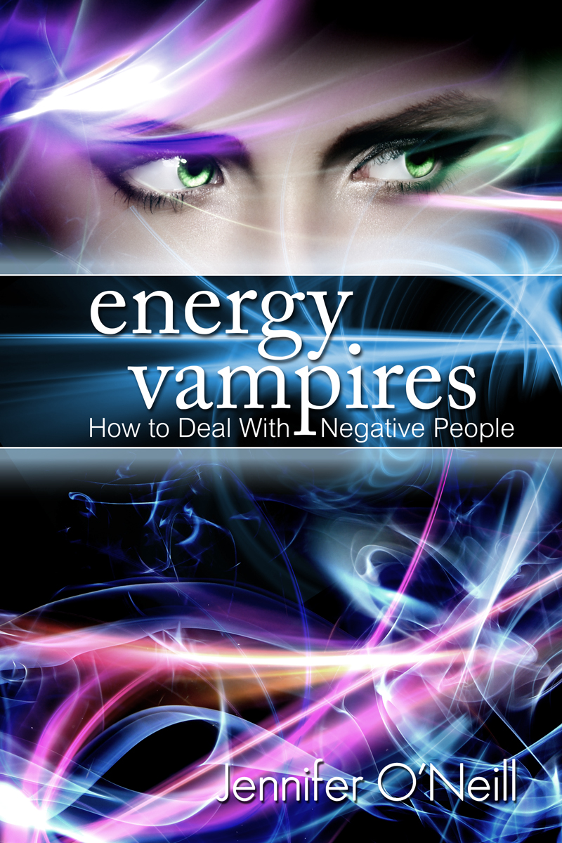 energy-vampires-1200-afbe4202969dc677d8a18b008d6209a3162d8851