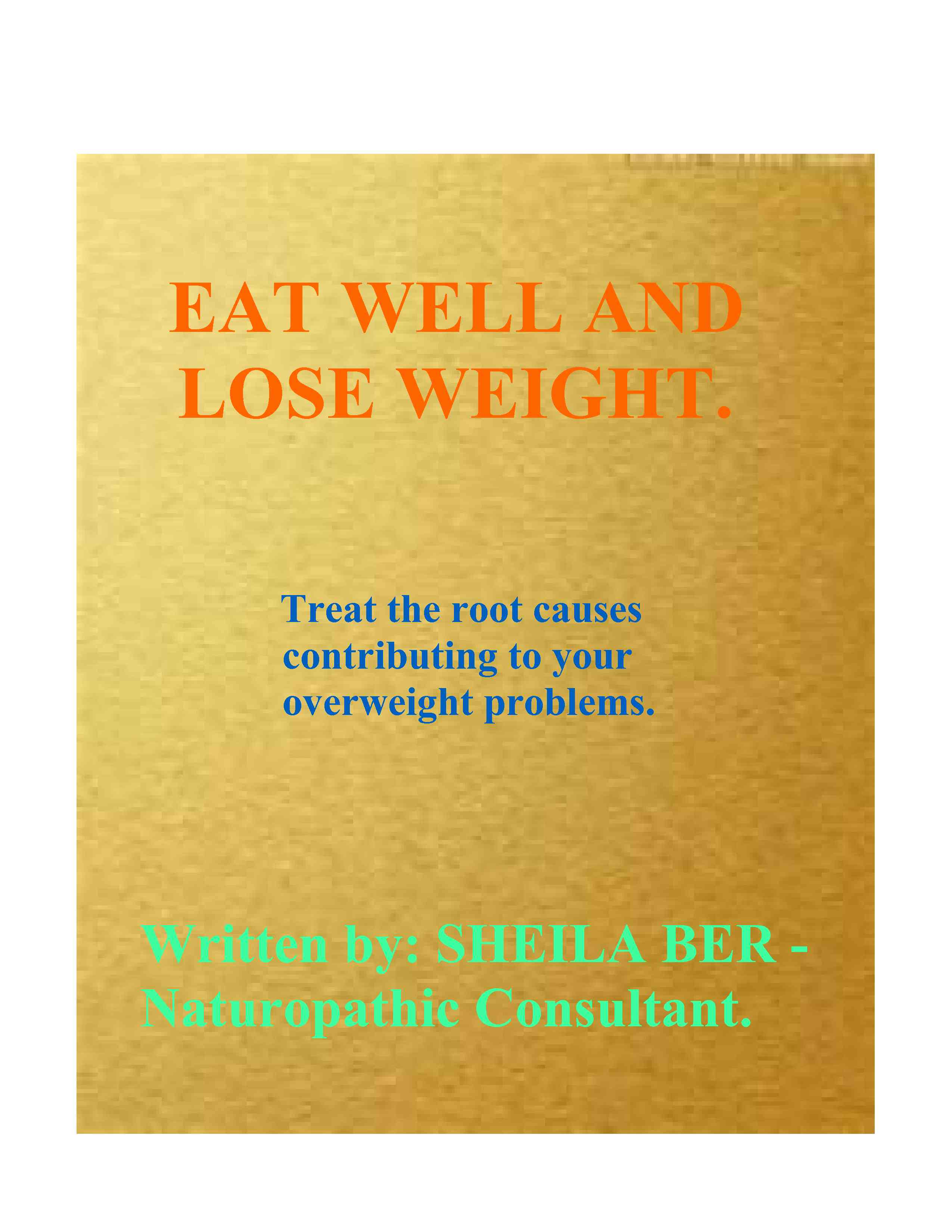 fr-cover-eat-well-and-loss-weight-8397f3d305091f94c70aae0964c6a9dbec4b6b87