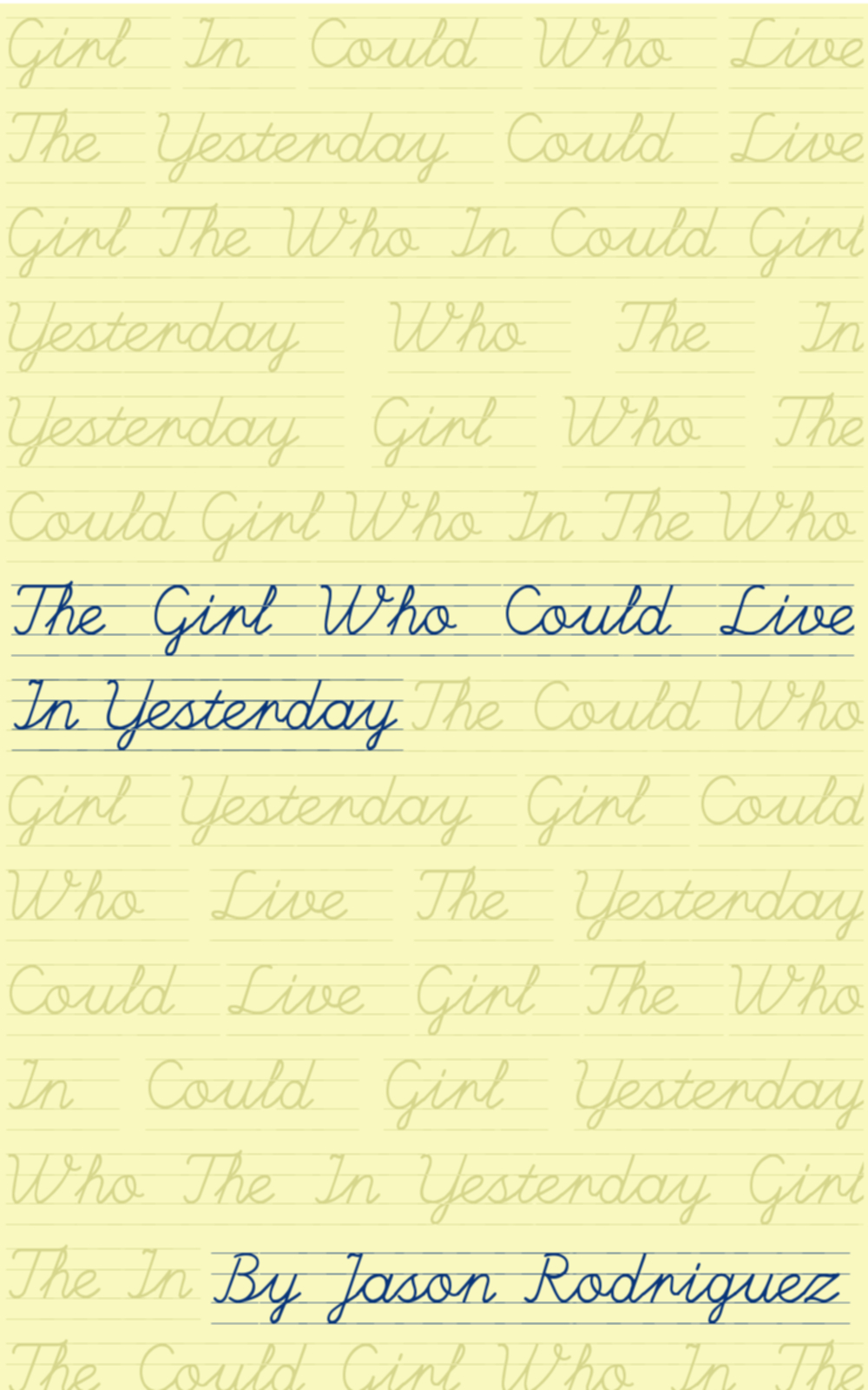 girl-who-could-live-in-yesterday-bcd6c3e01daa426a23f722dded61edfdbd783281
