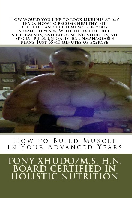 how-to-build-muscle2-d10857cf11b1698a0618b34e94475758e8d884bf