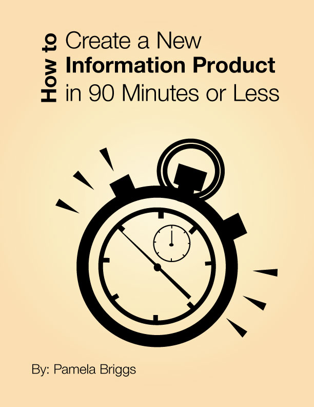 how-to-create-a-new-product-information-in-90-minutes-or-less-5c1f8e76249a3d6f508166ff8b7a959755723427