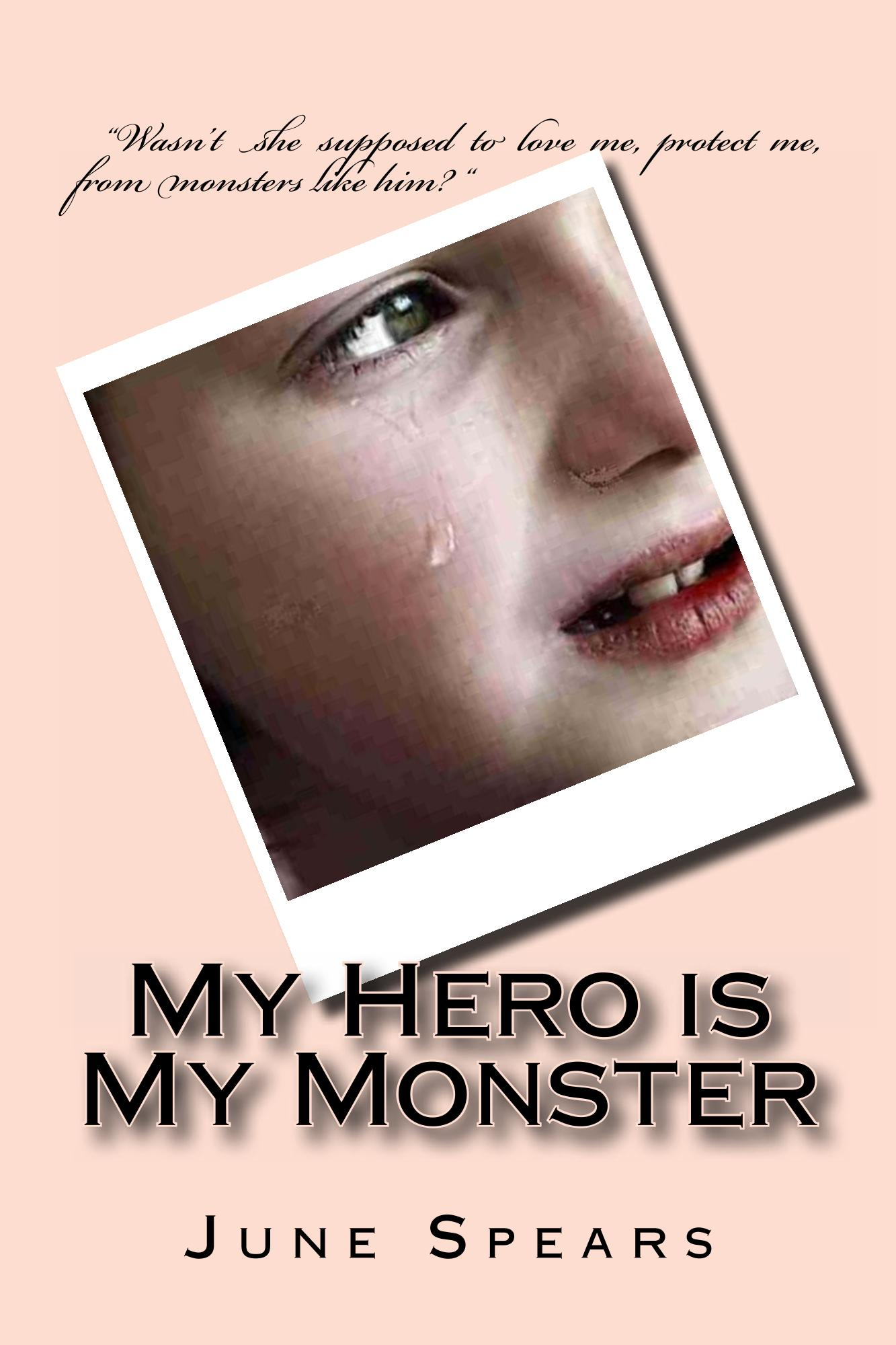 my_hero_is_my_monste_cover_for_kindle-c9ce112e10349056a99d39377f6cfe2227d70812
