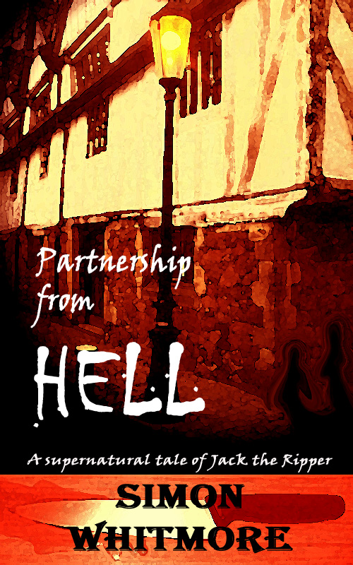 partnership-from-hell-cover-by-simon-whitmore-2ad5f992bdcff58ad95b5c47e9a4afce33e158c5