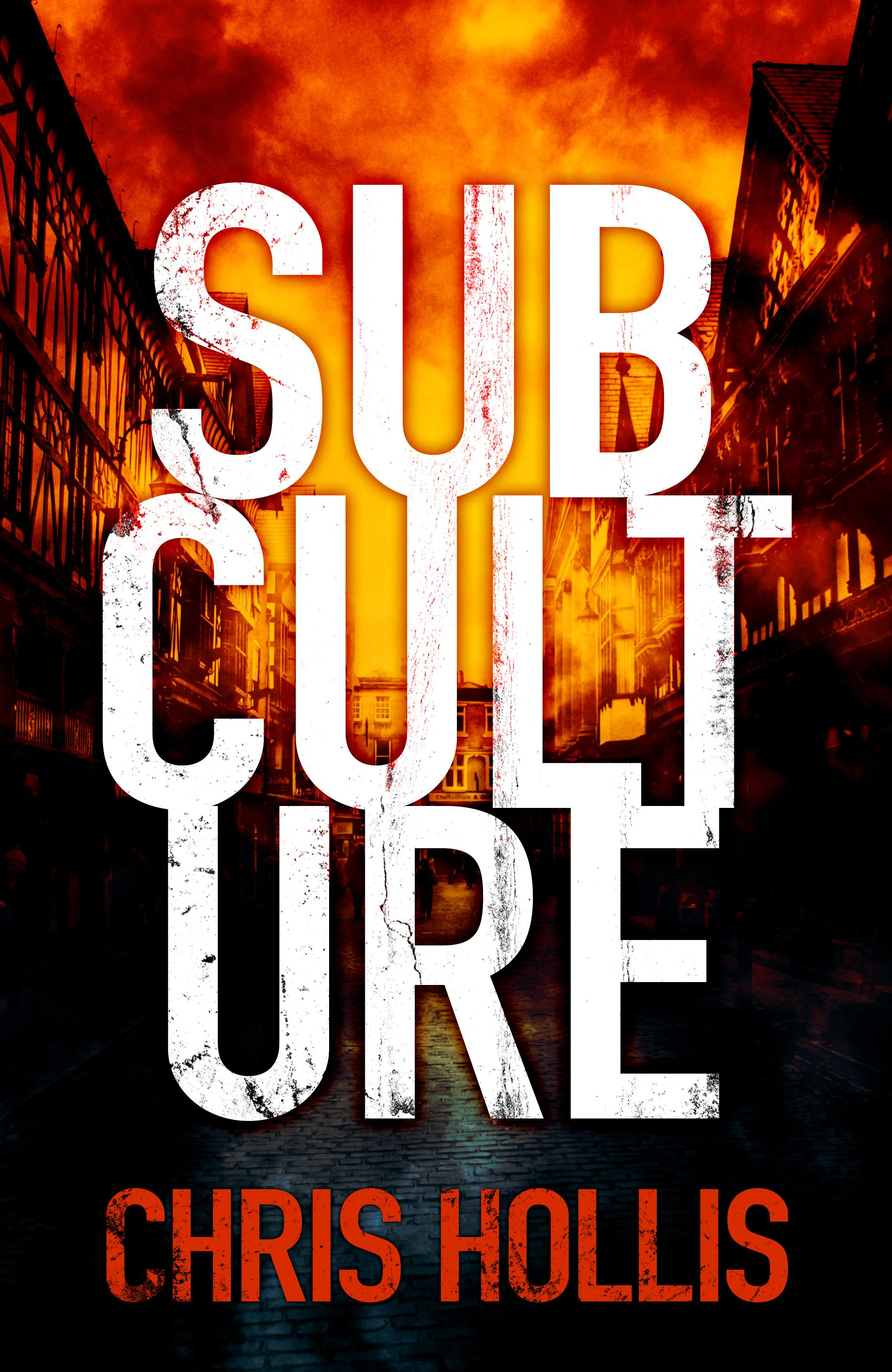 subculture-cover-resaved-0af8341631444d97afb777ff2724f5cef5b43b5a