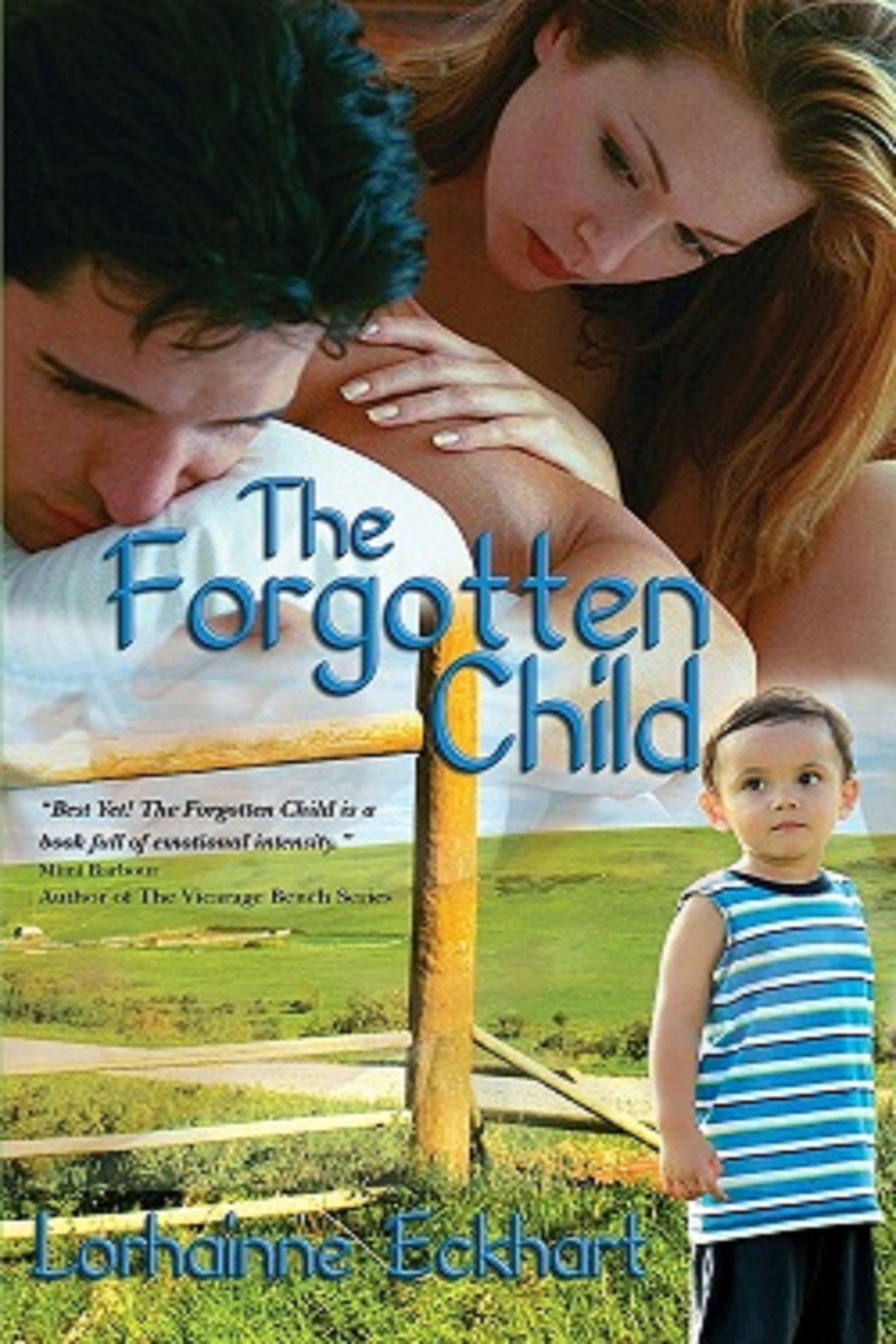 the-forgotten-child-cover-tilted1600-c18591b55920a07cee82d83a536b8c5439f596c7