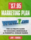 7.95 Marketing Plan