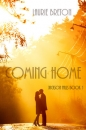 coming-home_laurie-breton_cover-be088243ab127571b2140622630af5dbb8591bc6