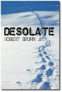 desolate-cover-2-shadow-aec0dbff31a1250a733c08764e8bd75e6e17750c