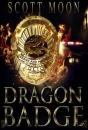 dragon-badge_probookcovers_web-d3d4a519c1bf0cd9237ffbf5f6c3dc49ea6bcfea