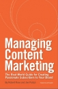 managing-content-marketing-c3f4dad76c9cb0eb6839532e7414861104021470