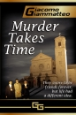 Murder takes time Final
