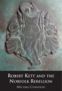 robert-kett-the-norfolk-rebellion-baa1217bbc266026a5dc48f689a8e8dc25500b1e