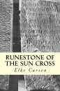 runestone_of_the_sun_cover_for_kindle-e2f047cab43411017ee6510bd185fc71587b22a0