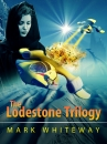 the-loadstone-trilogy-book-1-fc63dc1ed76ed5f7c77c7239e062a2429b022769