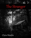 the-stranger_cover_final-7f31d9d4d3d2f2bc48106beb3dd0e6d8fa652180