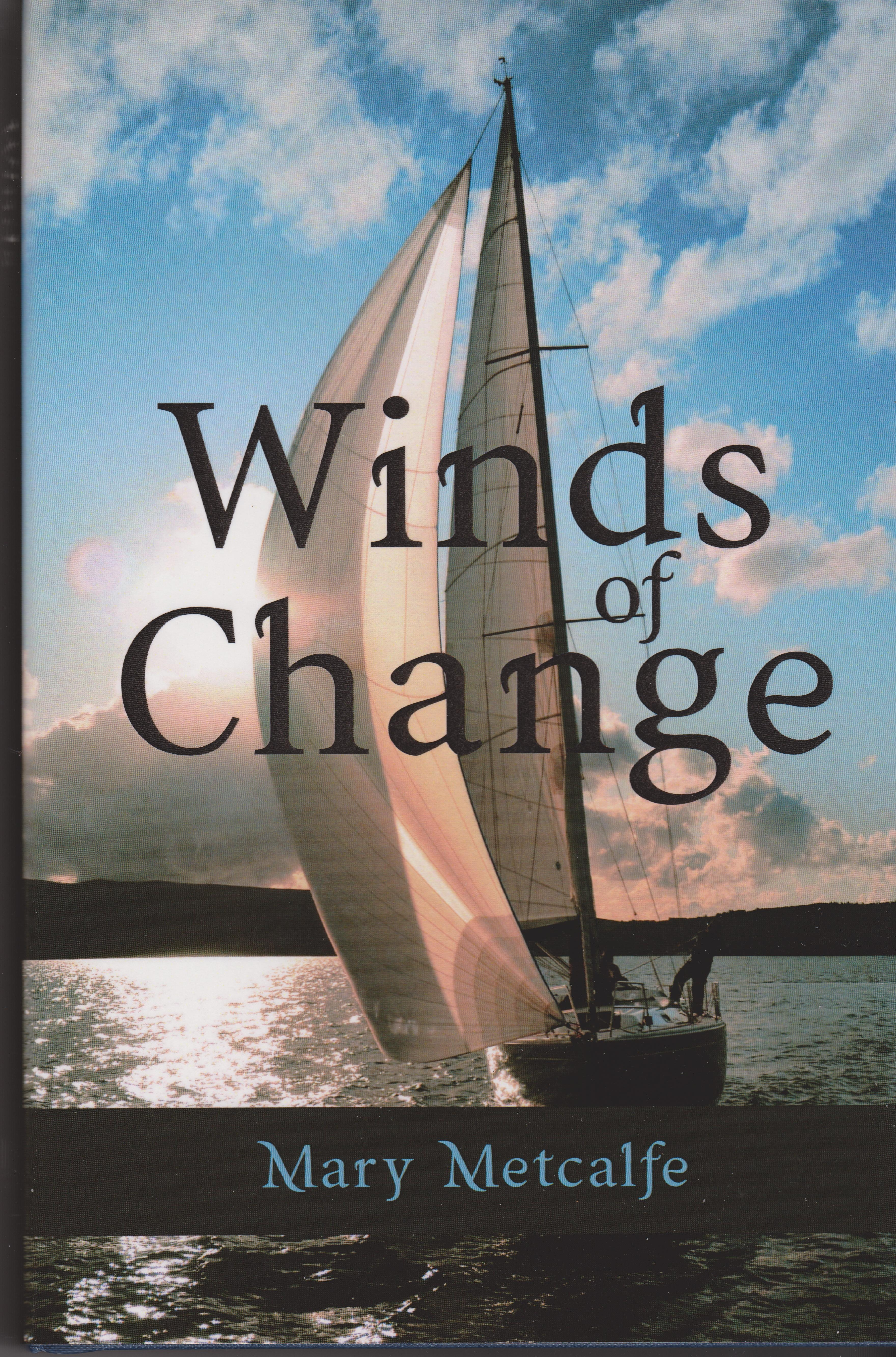 winds-of-change-high-res-cover-efa8dfc4b0e0ab6d671e692dde7cfe2fded8d3a7