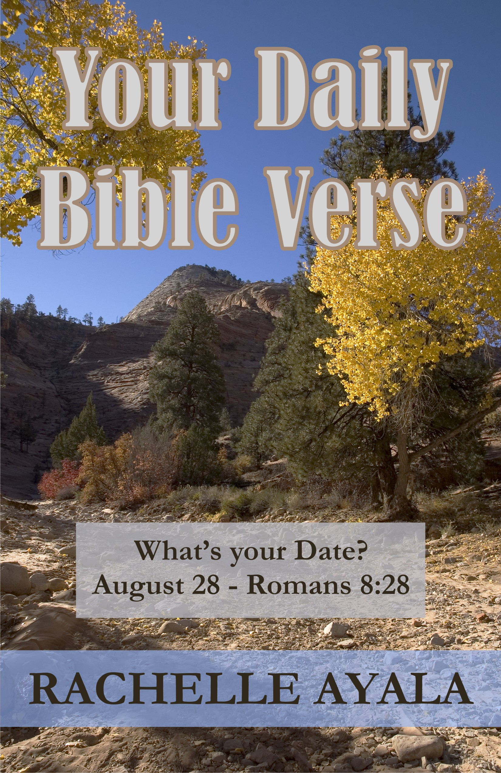 yourdailybibleversecover-347018abc359f55b7b288f7fbb26e9a867fe252b