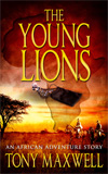 Action, adventure and erotic entanglements loom large in young Robert's future as he seeks to make his fortune in the Johan