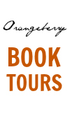 Orangeberry Book Tours