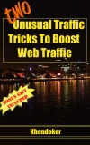 2 Free Viral Traffic Methods You Can Use Right Now