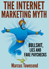 The Internet Marketing Myth
