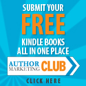 Join Author Marketing Club today!