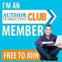 Author's Marketing Club