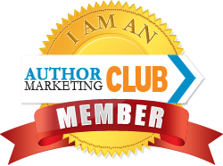 author marketing club member