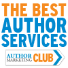amc-authorservices