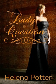 LadyQuestion