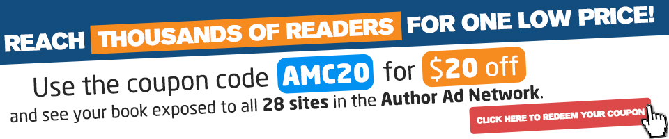 amc20-coupon