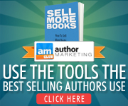 AuthorMarketingClub