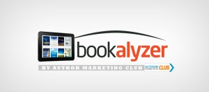 amc_bookalyzer