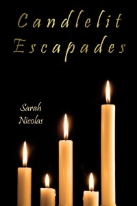 candlelit excapades small