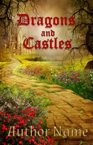 Dragon's and Castles
