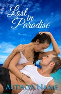 Lost in Paradise_