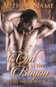 Out of the Bayou_1