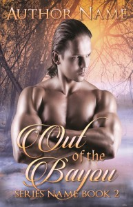 Out of the Bayou_2