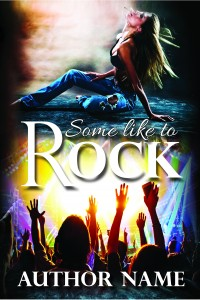 Some Like to Rock