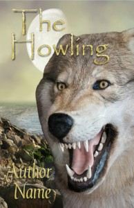 The Howling_$40