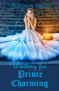 Waiting for Prince Charming_$30