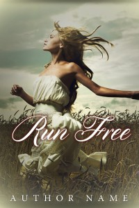 RUN-FREE-CHEAP-PREMADE-BOOK-COVER-DESIGN-Affordable