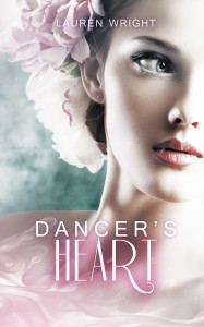 DancersHeart_Ebook