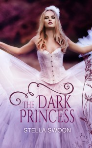 ThDarkPrincess_ebook