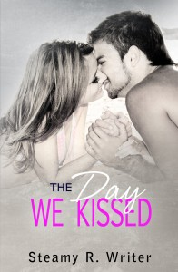 TheDayWeKissed_ebook